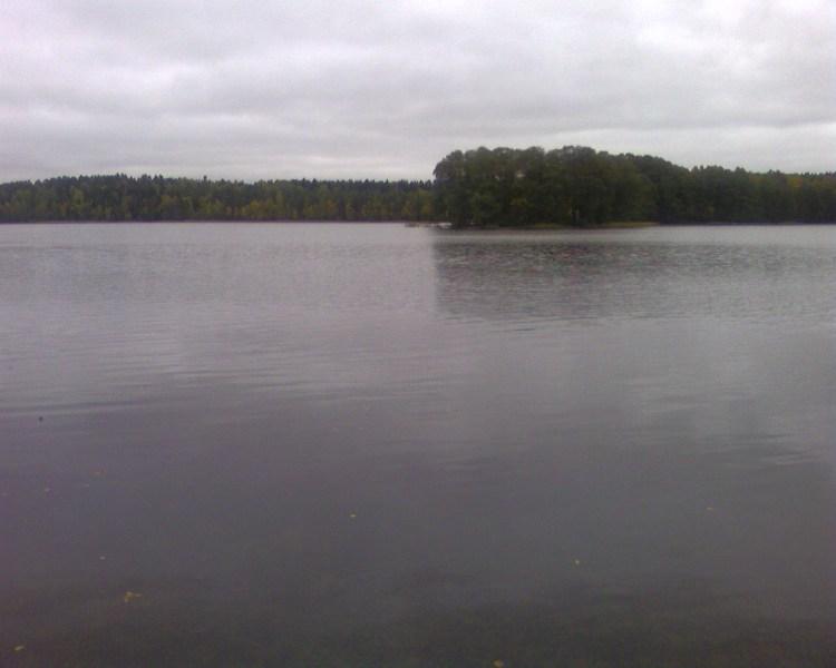 фото альбом орехово озеро