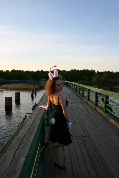 фото альбом Юля