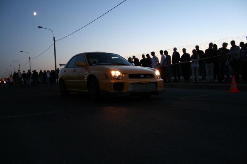 фото альбом freerace drag 30.05.09