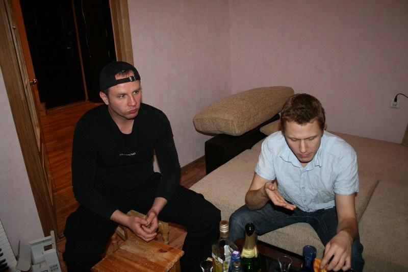 фото альбом друзья Picture 093_resize.jpg