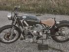 фото - Old Bobber - Bikes