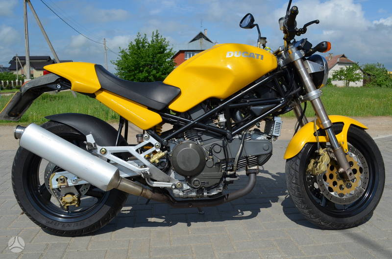 фото альбом Bikes motociklai_6810610_big.jpg