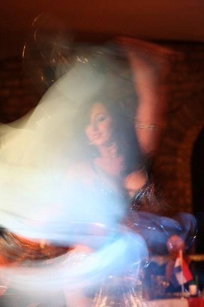 фото альбом Турция Танец живота3