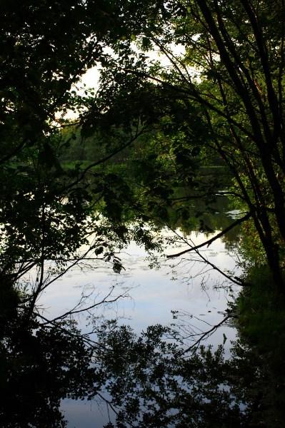 фото альбом Санкт Петербург Озеро