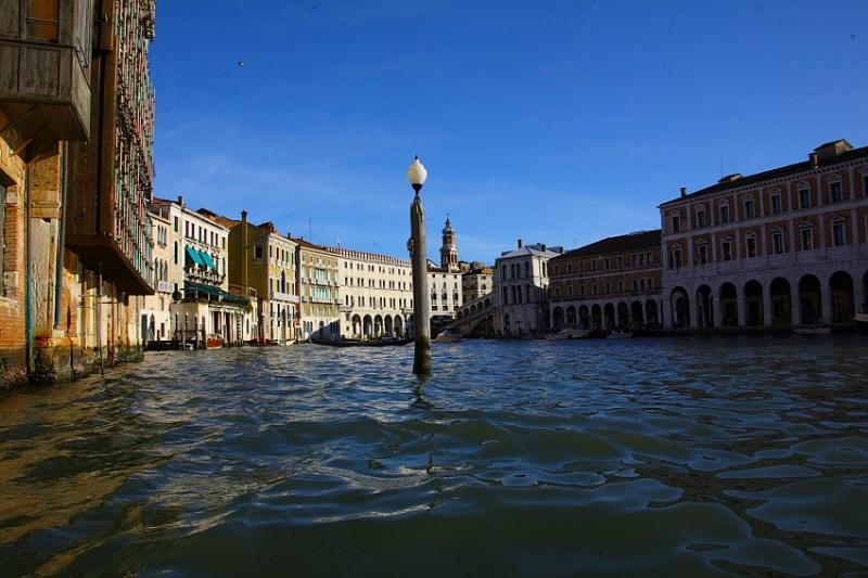 фотографии альбом Венеция Венеция