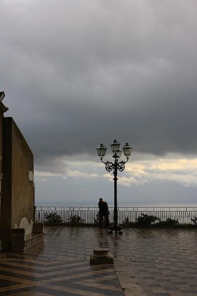 фотографии альбом Сицилия