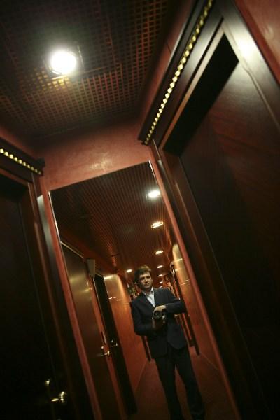 Мои фото В гостинице