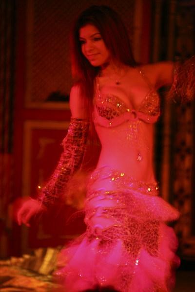 фото альбом Турция Танец живота