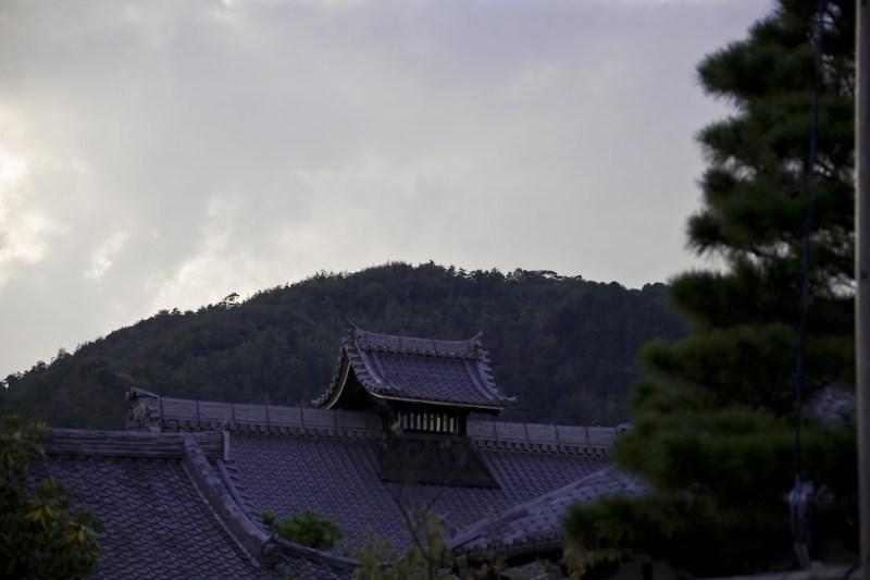 фото альбом Япония Храмы Киото