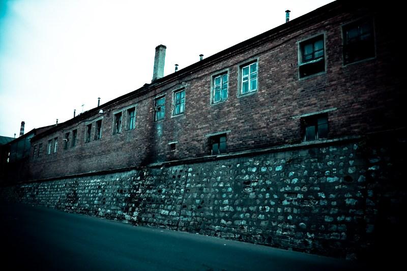 фото альбом Москва Москва промышленная