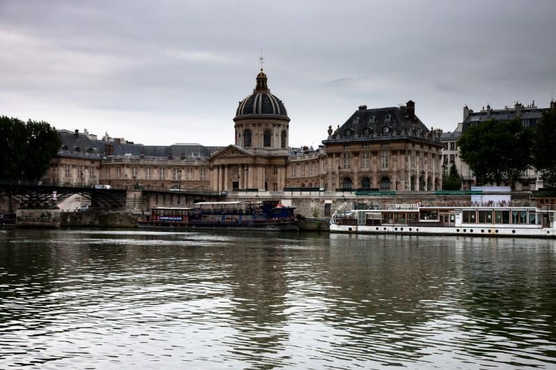 фотографии альбом Франция