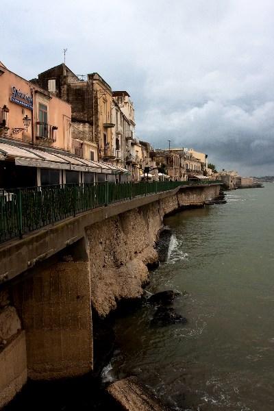 фото альбом Сицилия