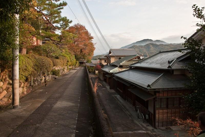 фото альбом Япония