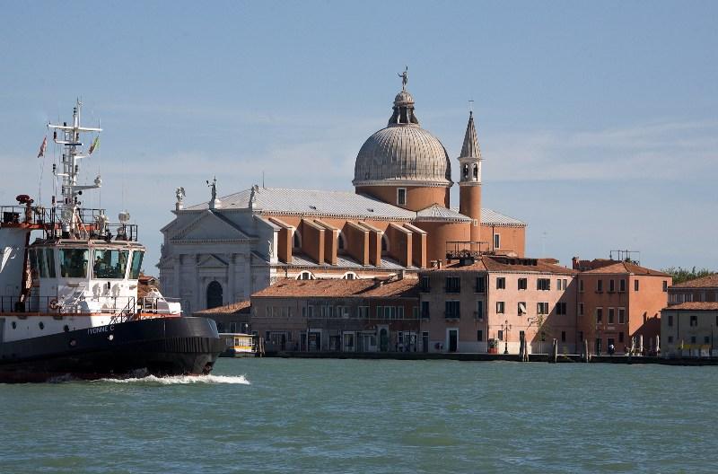 фотографии альбом Венеция
