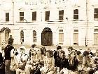 фото - Санкт Петербург