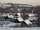фото - Путешествие во Псков