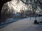 фотографии - Путешествие во Псков