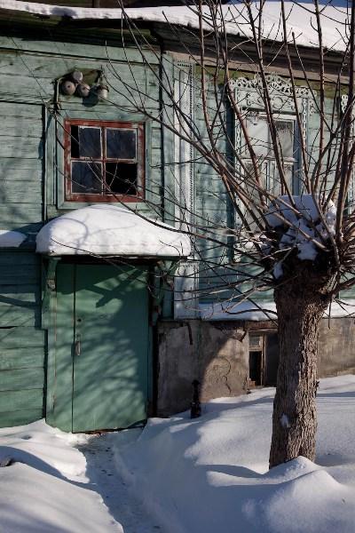фото альбом Коломна _MG_7181.jpg