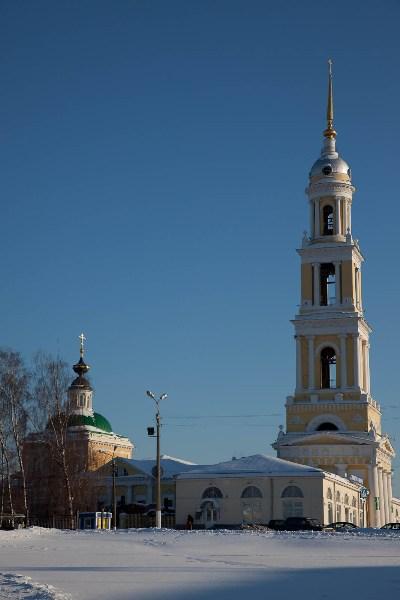 фотографии альбом Коломна _MG_7309.jpg