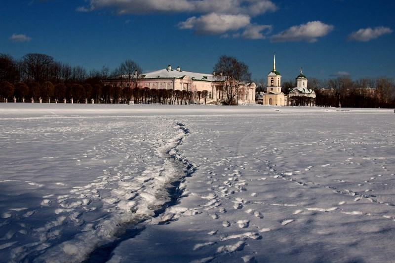 фото альбом Парки Москвы _MG_9288-Edit.jpg