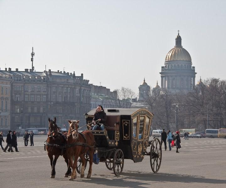 фотографии альбом Санкт Петербург 20100401-_MG_9935.jpg