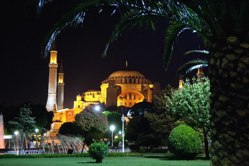 фото альбом Турция _MG_3040-Edit-Edit-Edit-Edit.jpg