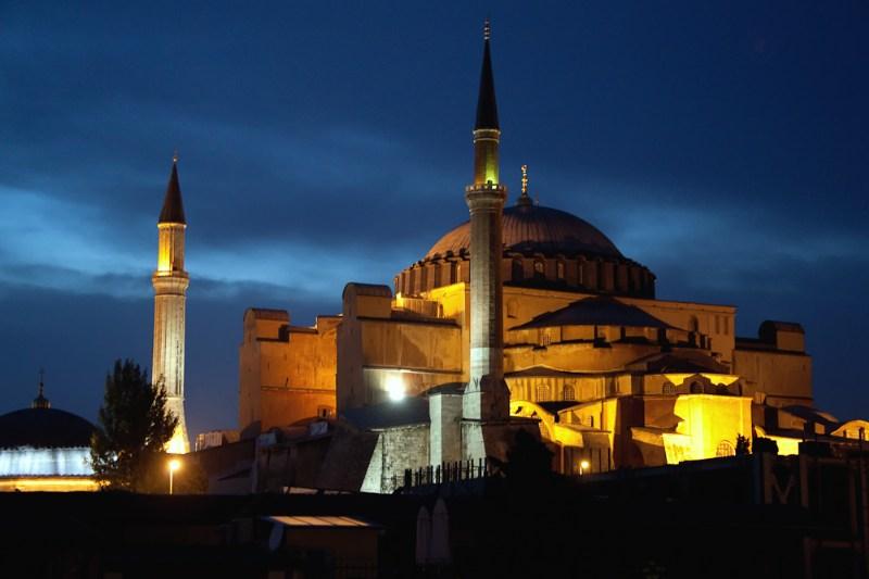 фото альбом Турция _MG_4326-Edit-Edit.jpg
