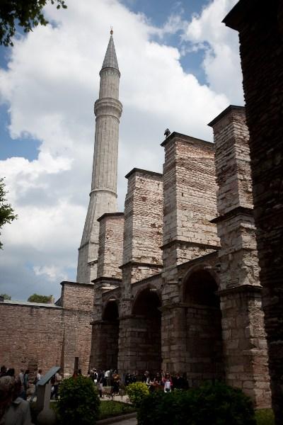 фото альбом Турция _MG_3502.jpg
