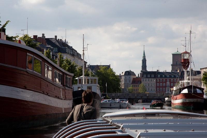 фото альбом Швеция и Дания _MG_1367.jpg