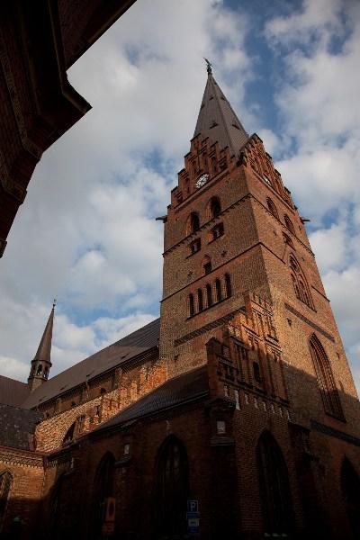 фотографии альбом Швеция и Дания _MG_1481.jpg