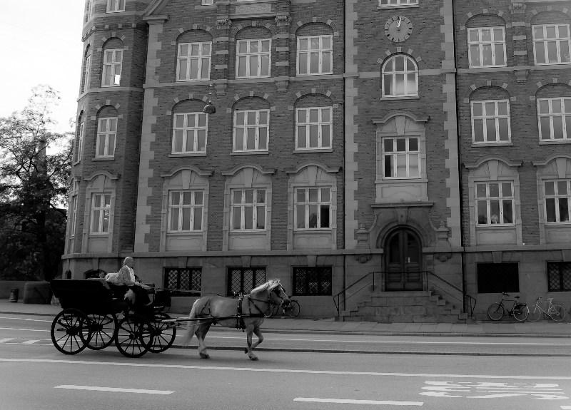 фото альбом Швеция и Дания _MG_0710.jpg