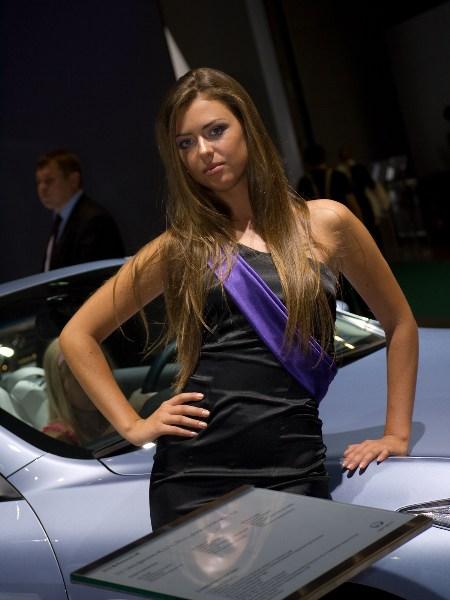 фото альбом автомобильная выставка в москве 2010 P1020680.jpg