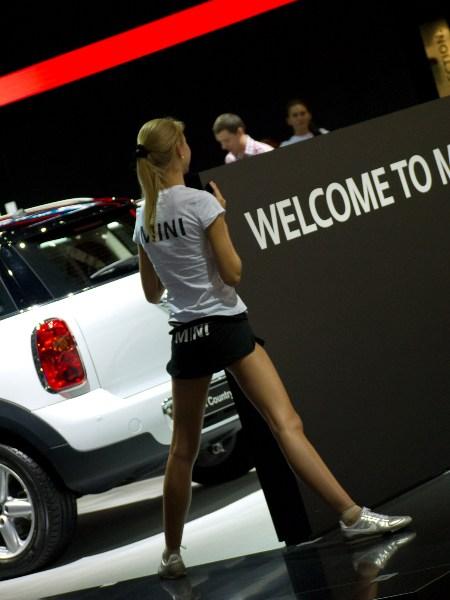 фото альбом автомобильная выставка в москве 2010 P1020772.jpg