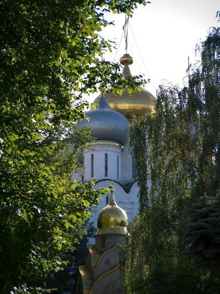 фото альбом Москва P1030394.jpg