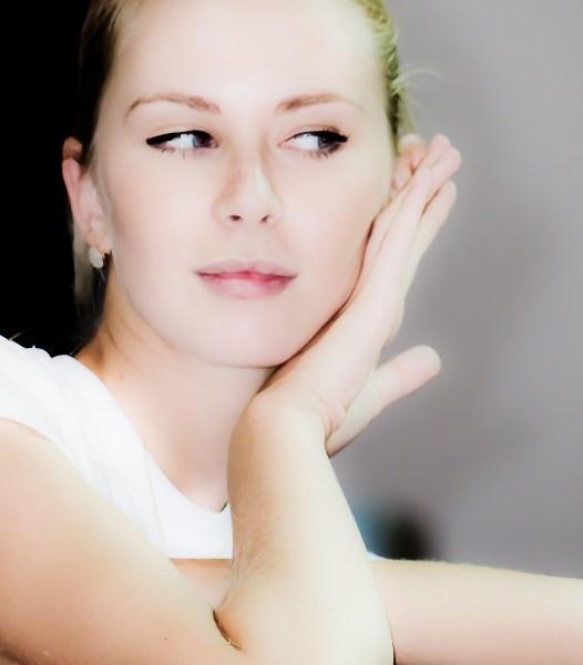фото альбом Портрет P1020778.jpg
