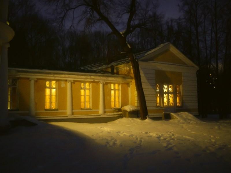 фото альбом Парки Москвы P1040426-Edit.jpg