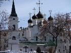 фотографии - P1040539.jpg - Москва