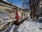 фотографии - P1040551.jpg - Москва