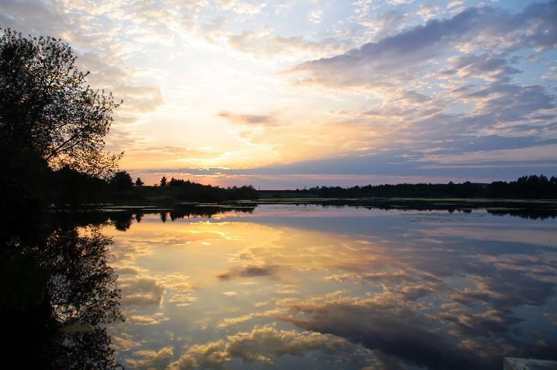 фотографии альбом Беларусь IMGP4798.jpg