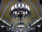 фотографии - P1080958-2.jpg - Москва