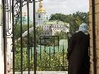 фотографии - 20120819-P87C1298.JP ... - Киев