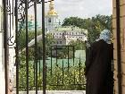 фото - 20120819-P87C1298.JP ... - Киев