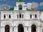фотографии - 20120819-P87C1315.JP ... - Киев