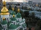 фотографии - 20120819-P87C1454.JP ... - Киев