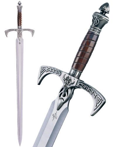 фото альбом Мечи - Sword холодное оружие
