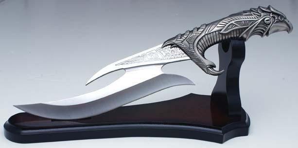 фото альбом Ножи, кинжалы - Knife холодное оружие