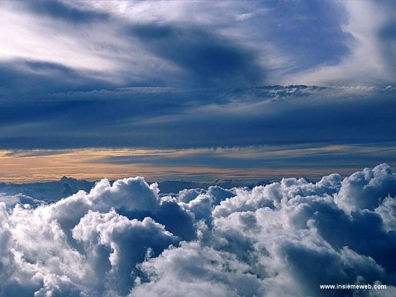 фото альбом Небеса Sky