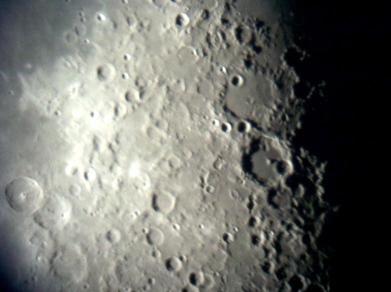 фото альбом Космос Space photo