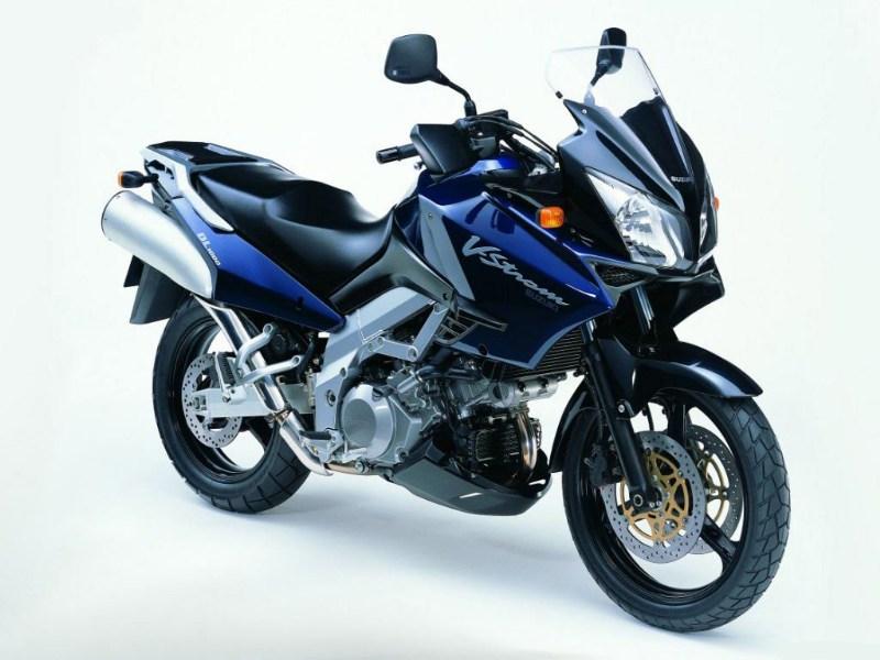 фото альбом Вело-мото - Мотоциклы Moto