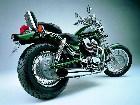 фотографии - Moto - Вело-мото - Мотоциклы
